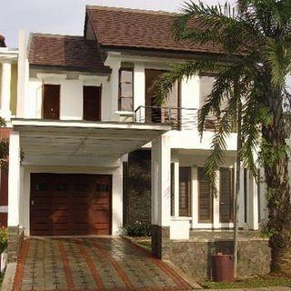 Memilih Arsitek Rumah