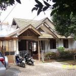 Renovasi Rumah Minimalis 1